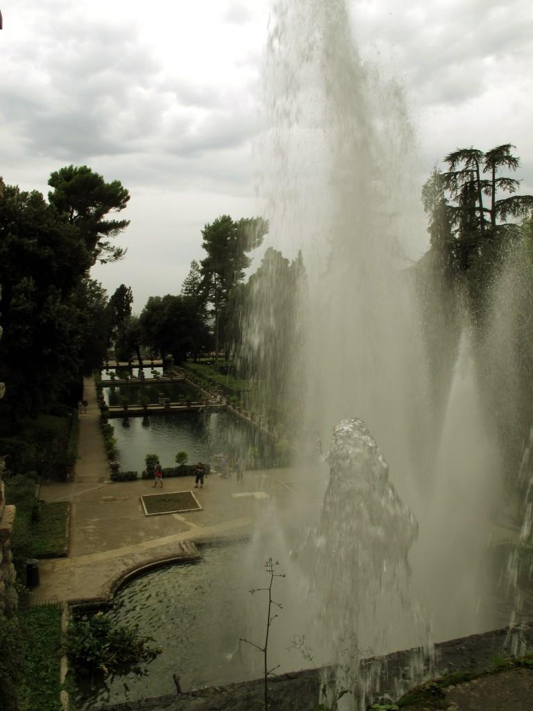 Villa-D'este-italy
