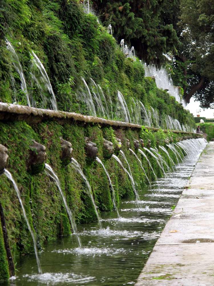 hundred-fountains-1