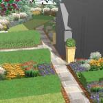 richmond-garden-perspective