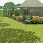 richmond-garden-perspective-2